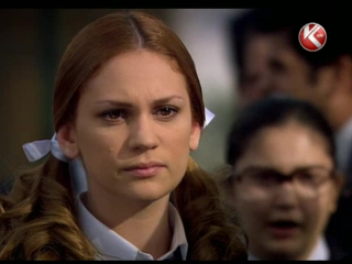 Бесценное Время(11 серия-1 сезон озвучка)-Драка Неджати и Мете