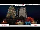[07.01.18] Открытый конвой в Euro Truck Simulator 2 [Le Havre - Napoli]