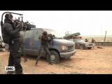 Fear the Walking Dead S04E07 The Final Shootout