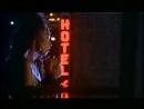 Jody Watley - Dont You Want Me
