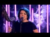 Соль от 06-11-16- группа Мельница- Полная версия живого концерта Соль на РЕН ТВ