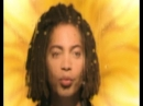 Terence Trent DArby feat. Desree — Delicate (1993)