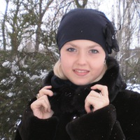 Маришка Кифорук