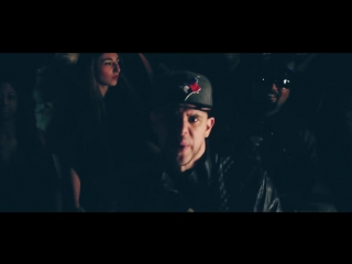 Klee MaGoR x ONYX – Hardcore Rap