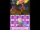 Winx Club Rockstars - Jona - Attrape-nous Si Tu Peux