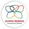 Olympic Reserve