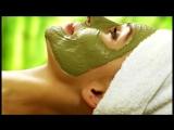 Красота по-арабски.Восточные маски для лица°•★☆ GOLD OF BELLYDANCE☆★•° {OFFICIAL page}💖