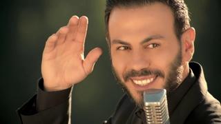 غدي - كليب ظريف الطول 2018 Ghady - (Clip) Zarif El Toul