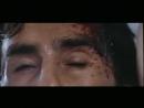 История создания фильма Лицо со шрамом Making of Scarface (1998).mp4