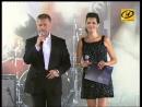 Международный фестиваль феерверков «Навальніца». День 1-ый (2009) ( 09.12.2017) Концовка