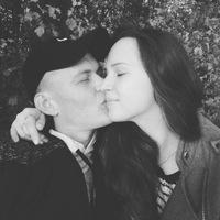 Аватар Дениса Денисова