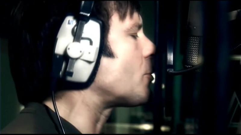 Iron Maiden - 2006 - Different World (Alternative)