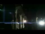 Fabolous Feat. Kobe -  Imma Do It