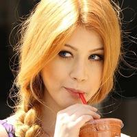 Ольга Панкратьева