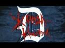 🎥 Охотник на вампиров Ди Жажда крови Vampire Hunter D Bloodlust 2000