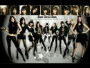 Girls Generation 소녀시대 Run Devil Run