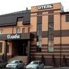 Otel Oliva