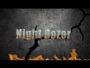 Night Dozor 2018