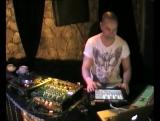 Володя Фонарёв(DJ Фонарь)