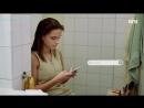 Blank (NRK), 3-я серия, 7-й отрывок: hva tenker du [как считаешь?]