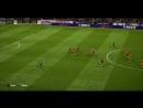 FIFA 18 11.04.2017 - 19.15.17.01
