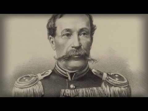 Оборона Крепости Баязет в 1877 г