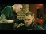 Короче говоря, сходил в barbershop.