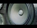 DB Drag Racing Girls, Cars _u0026 Music!