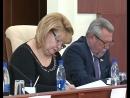 Курские депутаты хотят упростить процедуру выделения земель многодетным семьям