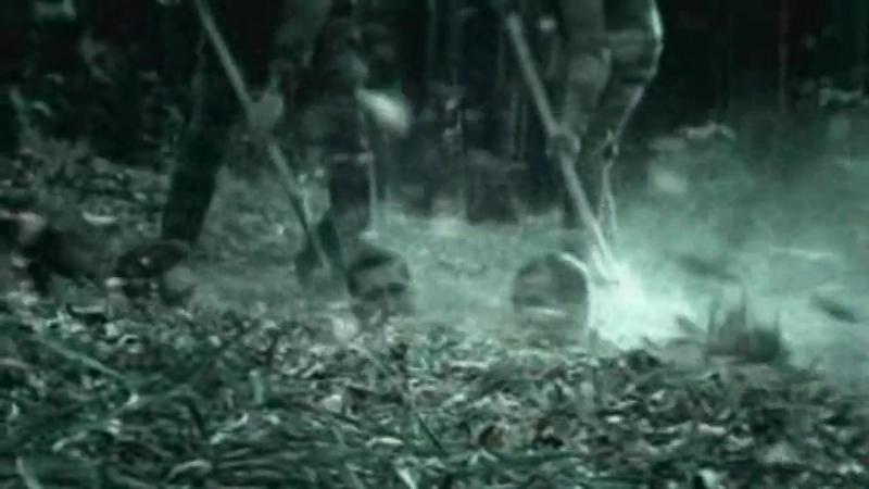 Nogu svelo! - Nashi yunye smeshnye golosa(720p).720