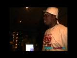 50 Cent - Creep (feat Mobb Deep)