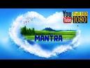 Mantra Diosa del Amor Ochun 💙 Ide Were Were 💙 Mantra curativo purifica el aura 💙 atraer dinero
