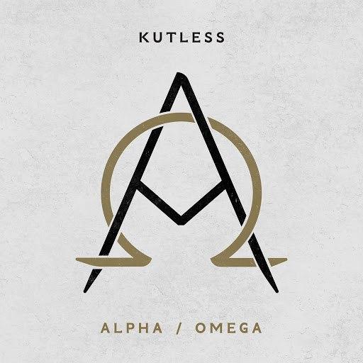 Kutless альбом Alpha / Omega