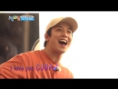 180114 KBS 2 Days 1 Night Season 3 EP 523 8