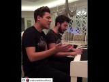 Ceyranim gel   Onur Baytan & Mehmet Kilinc