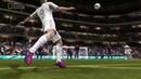 Видеоигра FIFA. Суперигра в Футбол! Мегазаводы National Geographic