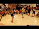 Классный танец ٭Обручальное колечко٭ Танцуют Хорхе Атака и Таня Алемана