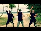 Un Poquito - Diego Torres &amp Carlos Vives - Marlon Alves Dance MAs