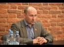 Высылка дипломатов закрывают консульства Все о деле Скрипаля