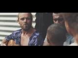 Xavier Rudd - Honeymoon Bay