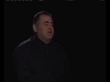 Aram Asatryan - Surp Sarkis