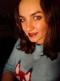 Veronika Shneider