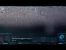 Ferry Corsten Jordan Suckley - Rosetta Flashover Recordings
