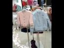 Нежные цвета, стильное решение, качество.... Все это вы найдете в нашем магазине Приглашаем всех за покупками!