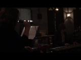 Rustam Bakiev feat Marina Kropinova - Killing me softly