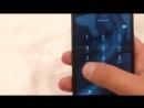 Как следить за человеком через Айфон,Viber Найти iPhone Как следить за женой ил
