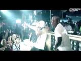 DJ Antoine vs Timati feat.mp4
