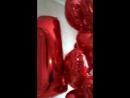 🎂♥️ГЕЛИЕВЫЕ ВОЗДУШНЫЕ ШАРИКИ с доставкой круглосуточно 🎈Тел WhatsApp Viber 📲✍️ 8 953 005 29 39 Юлия 📝 м р ЗАРЕЧНЫЙ доставка