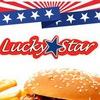 Ресторан Lucky Star   Лаки Стар   Сыктывкар