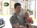 14 июня в районе Цитрусового совхоз трое абхазских ребят спасли семью, чуть не погибшую в море